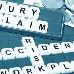 belmont-injury-lawyer