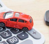 Cheap-Car-Insurance.