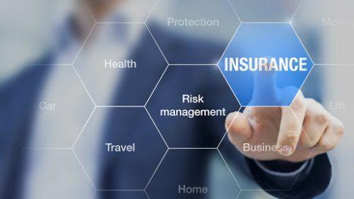 Insurance-What-Is-It.jpg