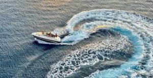 Boat-Insurance.jpg
